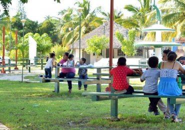 Garantiza Gobierno de Altamira servicios públicos de calidad