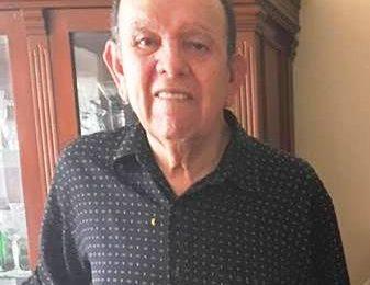 Fallece ex diputado federal del PRI Pedro Reyes Martínez