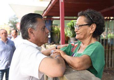 Millonarios Recursos han Dejado de Obtener el Puerto de la Federación en Programas Sociales