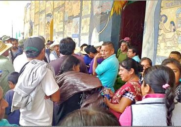 Alerta crisis en Guerrero por falta de fertilizante