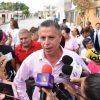 Rendirá Chucho Nader su Primer Informe de Gobierno en el Metro