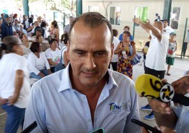 Aumentan las Solicitudes para Obtener una Despensa en Tampico