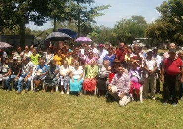 Se refuerza  militancia de MORENA Altamira, rumbo al consejo distrital