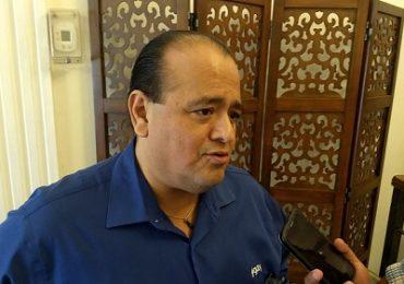 CONALEP Tamaulipas a la baja en la deserción escolar.