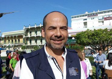 Fecha Histórica de la Batalla de Tampico ha Dejado Desarrollo Económico, Turístico y Cultural a la Ciudad