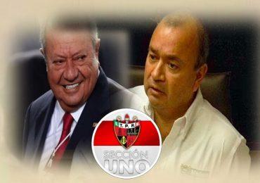 Fuera líderes sindicales corruptos: exigen petroleros de la Sección UNO del STPRM