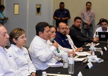 Gobierno de Altamira y Secretaría de Salud trabajan conjuntamente en la prevención de enfermedades vectoriales
