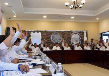 Conforman el Comité Municipal de Ordenamiento Territorial y Desarrollo Urbano de Altamira