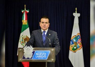 """¡¡ ENRIQUE RIVAS CUÉLLAR EN EL """"TOP TEN"""" DE LOS MEJORES ALCALDES DE MÉXICO !!"""