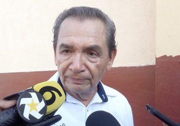 Buscarán restos de héroe patrio en preparatoria Medina Cedillo