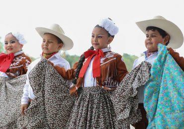 Impulsarán la paz con Monumental Flashmob en Tampico