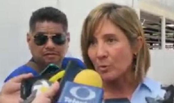 Necesario Contener el Problema de Abuso Infantil en Tamaulipas: González Azcárraga