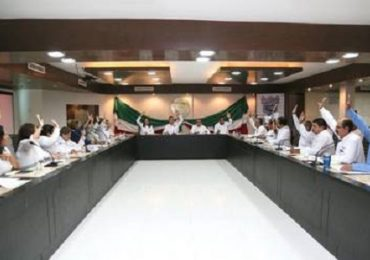 Aprueba cabildo de Madero no incrementar valores catastrales para el 2020.
