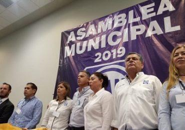 Viene Nueva era en el PAN; Tendremos Mucho Trabajo para el 2021: Pedro Romero