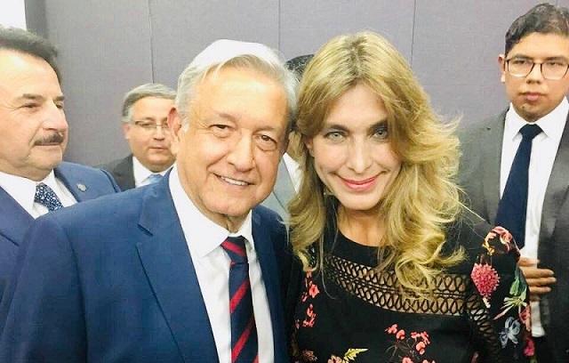 MAKI ESTHER: ¿AL BANQUILLO DE LOS ACUSADOS?