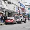 """Vuelve la """"Operación Grúa""""; llevan 10 vehículos en 2 días"""