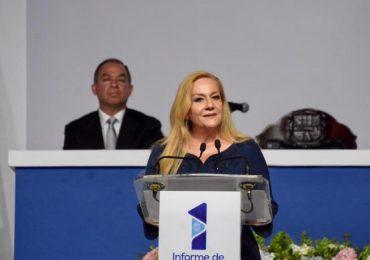 """Altamira, un municipio de vanguardia'': Alma Laura Amparán"