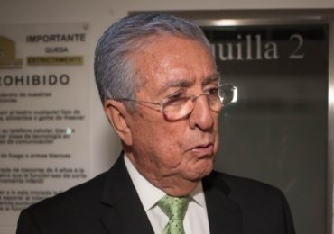Con Chucho Nader, Tampico sí está brillando: Pepe Rábago