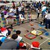 Realizarán en Ciudad Madero Segundo Torneo de Robótica