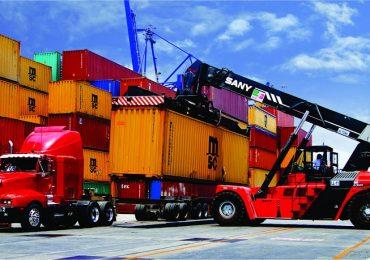 Vital que API Altamira cuente con Mejor Infraestructura en su Aduana: Transportistas