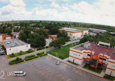 Realizará foro de egresados la UAM Reynosa-Rodhe