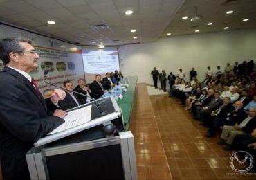 Destaca Rector logros de la FMVZ-UAT en su 62 aniversario