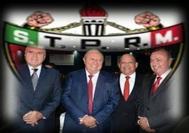 Que se vaya Romero Deschamps… y también  los 36 secretarios generales: Disidentes