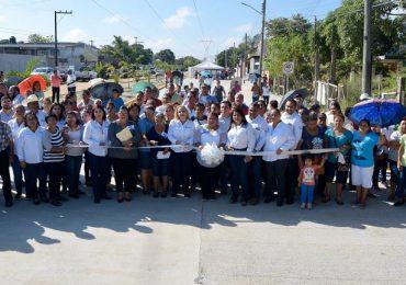 Altamira, en la ruta de la modernidad y el desarrollo sustentable