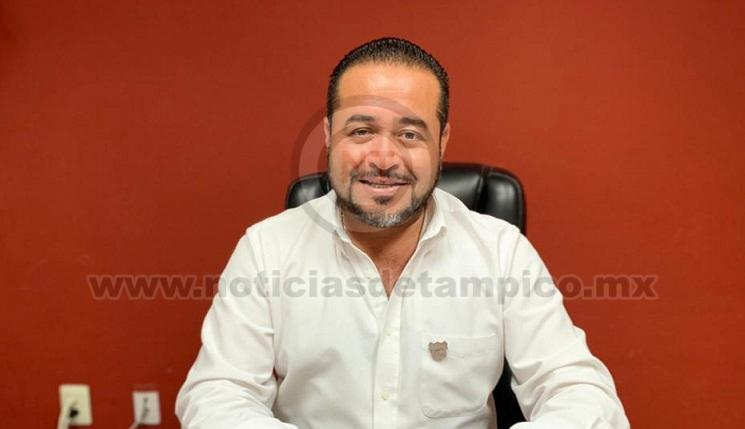 Exhorta PC Madero a Propietarios de Albercas Cumplan con Medidas de Seguridad