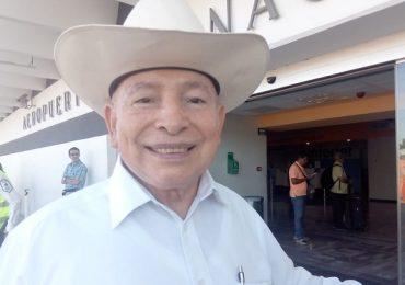 México va en declive por falta de seriedad de AMLO: Cavazos