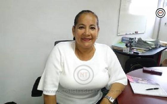 Detectan en el sur de Tamaulipas 12 casos de tuberculosis en migrantes.