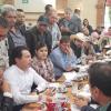 Salvan campesinos apoyos para Programa Agricultura por Contrato