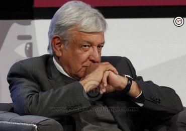 Le urge a AMLO  empezar a cumplir promesas hechas