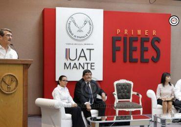 Realiza UAT con éxito el Primer Foro de Inclusión y Equidad