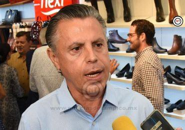Podrían Regresar Operativos Antialcohol en Tampico