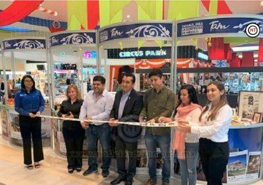 Tamaulipas refuerza promoción turística en el norte