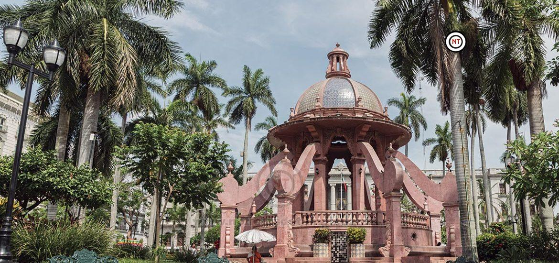 Alcanzará Puerto los 2 Millones de Visitantes en este Año