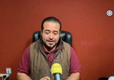 Atiende Protección Civil de Madero a Población por Frente Frío