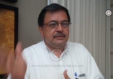 Comercios de Madero generará empleo temporal.