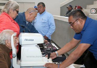 Acerca Gobierno de Ciudad Madero Servicios de Salud a la Población
