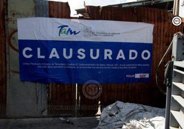 Continúa Gobierno de Tamaulipas operativos para combatir delitos ambientales