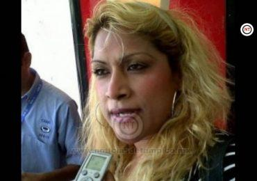 Apoya DIF Tampico posada de niños que viven con VIH