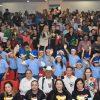 Fortalecen Gobierno de Altamira y Sistema DIF valores y unión familiar