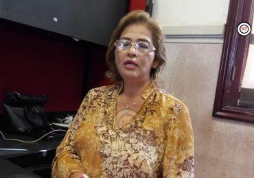 Falta Alentar Programas de Salud; en Tampico hay Muchos y Gratuitos: Edil del PAN