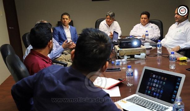 Investiga Sector Salud e IMSS federal deceso de joven por supuesta vacuna