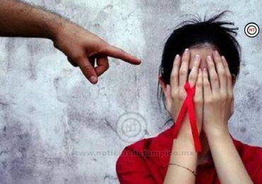 Empresas de la zona discriminan a portadores de VIH.