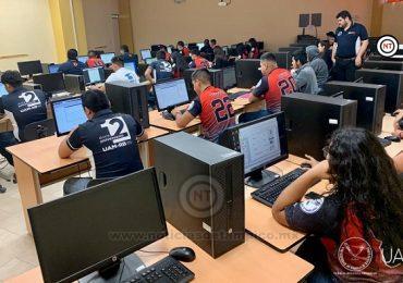 Analiza UAT en Río Bravo apertura de nuevas carreras