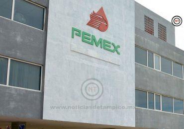 Pemex realiza exitosa operación de refinanciamiento de su deuda por 5,000 millones de dólares