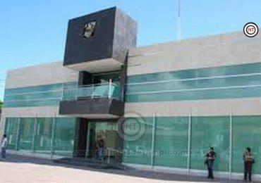 Madero ratifica denuncias contra quienes dañan patrimonio municipal.