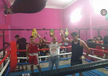 Condiciona Federación Mexicana de Boxeo pase a eliminatorias